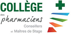 Logo-College-pharmaciens-3