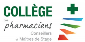 Logo-College-pharmaciens