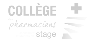 logo-College-NB
